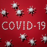 Fully re-open with Covid-19 precautions in place